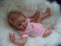 reborn bambole baby