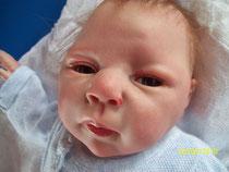baby reborn