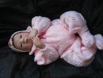 bambole reborn