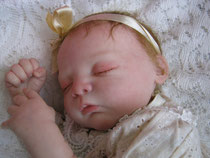 baby reborn roma