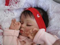 bambole reborn ariella