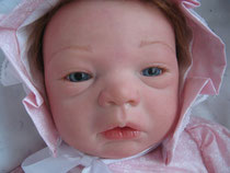 bambola reborn