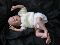 bebè reborn