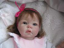 bambole bambini