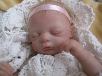 bambole reborn reborn doll baby