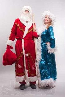 Кагатио - каталонский Дед Мороз