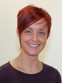 Marianne Oreskovic, ZMP