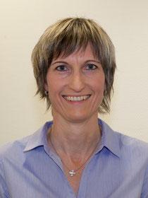 Christine Rohner, ZMP, QMB, Abrechnung