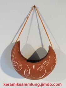 Walter Gerhards Kg Keramiksammlungs Webseite