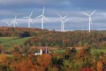 NY-Windmills.jpg