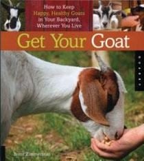 COVER: QUARRY BOOKS