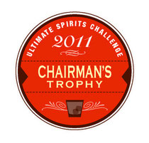 8 Heavenly products earn high praise at Ultimate Spirits Challenge 2011
