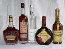 Heavenly Spirits products make Best of 2012 Spirit Journal List