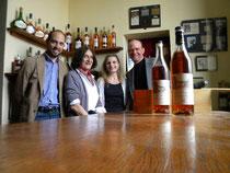 Bas Armagnac Dartigalongue Celebration Collection now available at Binny's