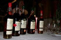 Heavenly Spirits Ranked as Leading Importer of Armagnac in U.S.