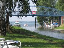 SP Schiff&Womo Hafen Lenz