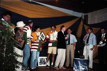 prizes - Salle St. Joseph