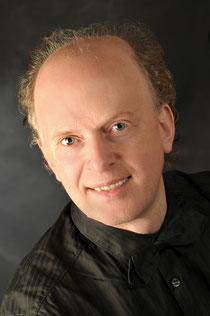 Maarten van Leer