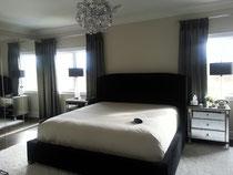 Love your bedroom 416-783-7373