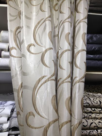 I like this fabric come see it 416-783-7373