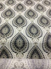 Drapery fabric toronto 416-783-7373
