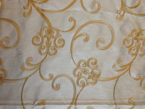 Enjoy thermal ready made drapery panels 108 inches long