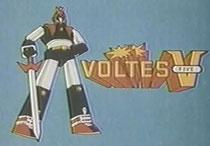 Voltus V
