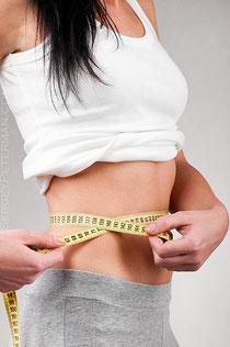 Ultraschall Gewichtsverlust Mittelmaß