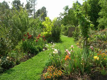 Jardinagfe Nîmes et Montpellier
