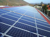 90,09 kWp Suntellite ZDNY-195C polykristallin