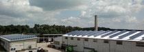 668 kWp Sunowe polykristallin