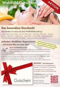 © kzenon auf www.123rf.de