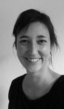 Körpertherapie und Bewusstseinsarbeit in Bern: Trager, Tanz, Hochsensibilität