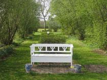Gartenkunst als Wirtschaftsmotor