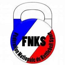 CHAMPIONNAT DE FRANCE FNKS 2020