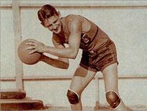 Ossie Schectman
