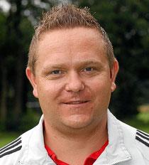 Sven Mohwinkel