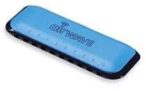 harmonica Airwave SUZUKI