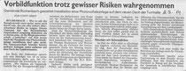 Schwabacher Tagblatt 11.8.2014
