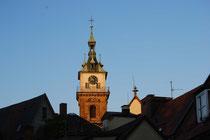 Stadtkirche Bad Cannstatt