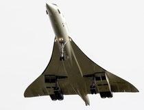 次世代航空機SST
