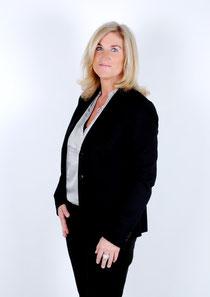 Rechtsanwalt Ines Stolpe Delitzsch