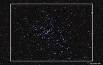 Acercamiento a M48