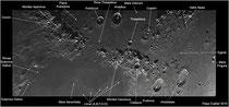Mosaico lunar con ID