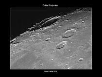 Cráter Endymion