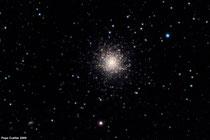 Cúmulo globular M13