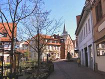 Waldmichelbach