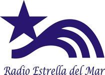 ESCUCHAR RADIO ESTRELLA DEL MAR