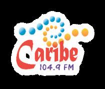 ESCUCHAR RADIO CARIBE