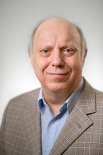 Erwin Drosten für die UWG